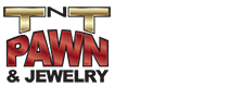 TNT Pawn & Jewelry