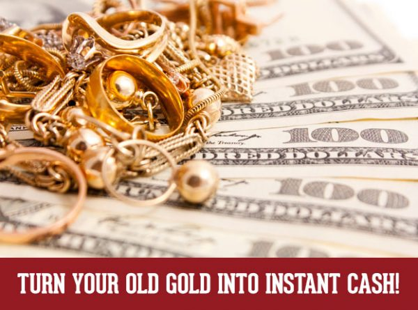 home-intro-photo-gold-cash