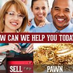 TNT Pawn Services