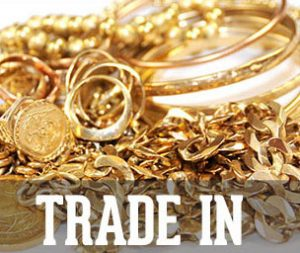 Tnt Pawn Jewelry 2019 Sales Events And Loan Programs