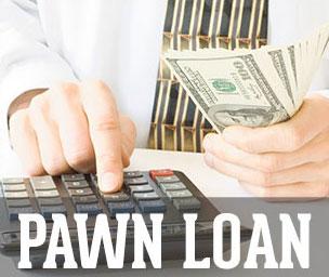 Pawn Loan