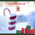 Santa Swap Sale