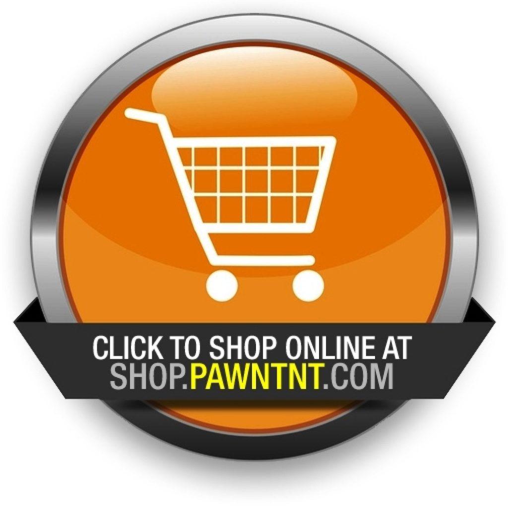 Shop TNT Pawn
