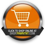 Shop TNT Pawn