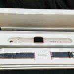 Apple Series 1 Watch