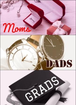 TNT Pawn & Jewelry Moms, Dads & Grads sale Phoenix