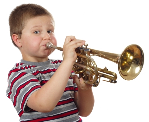 Discount musical instruments for back-to-school